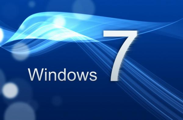 Windows 7 SP1 RTM版下载