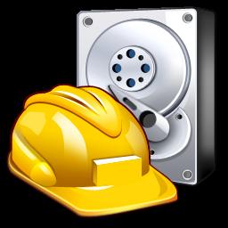 免费数据恢复软件——Recuva