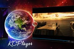 在线看片利器——KCPlayer(云点播 支持BT)下载