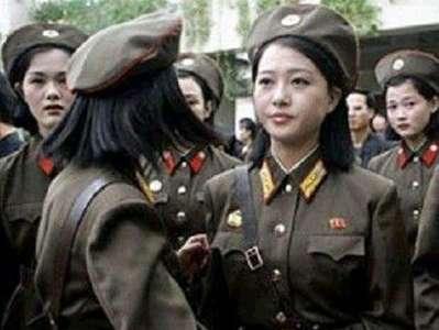 美国国防部朝鲜军力报告pdf全文下载