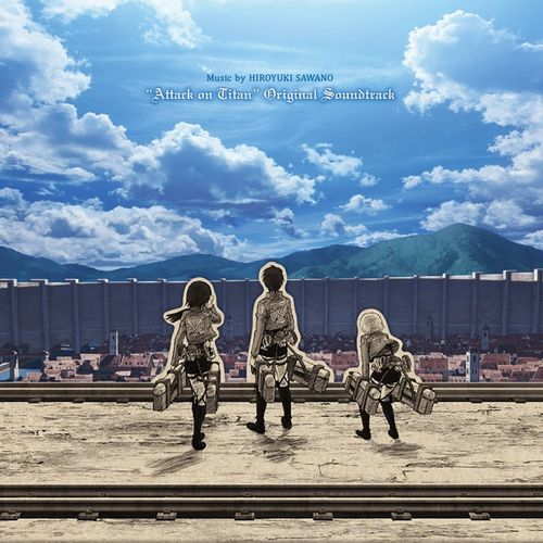 attack_on_titan_ost