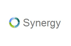 跨平台鼠标键盘共享软件Synergy