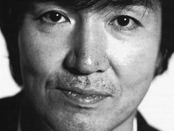 东野圭吾推理小说分享:52部TXT+36部PDF