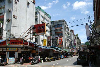 (转)台湾:我们不穷 ,我们只是缺钱