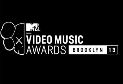2013年MTV音乐录影带大奖颁奖礼高清下载