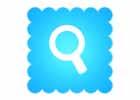 种子搜索+云点播——P2PSearcher 6.1云播穿透版