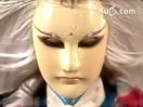 【视频】布袋戏版风云-霹雳风云