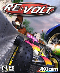 Re-Volt_Coverart