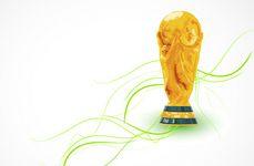 1930-2010世界杯官方纪录片下载